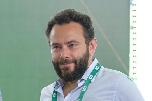 Соратник Зеленского матом пояснил, почему дефолт на Украине неизбежен