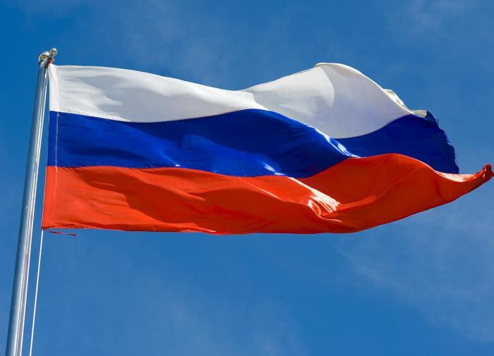 """Американская газета нашла """"секретное оружие"""" России на Олимпиаде"""