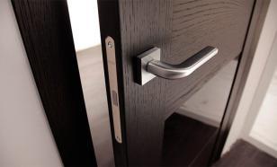 Не открывается дверь: как избежать распространенных ошибок