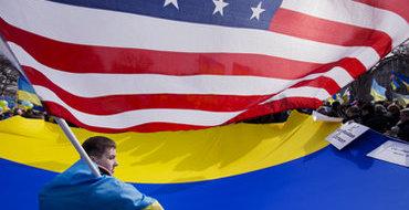 Украина: судьбу Донбасса будем решать с Британией и США. Без России