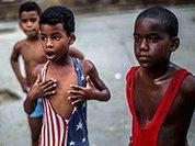 Павел Подлесный: Америке выгодно подружиться с Кубой, чтобы подчинить ее себе