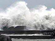 СМИ: В крушении парома у Филиппин виноваты волны и перегрузка судна? Подробности