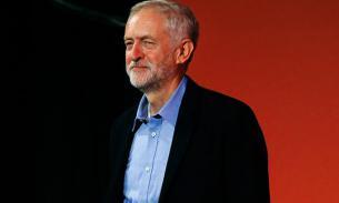 Британия сообразила: надо ставить на Россию