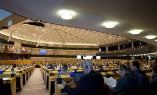 Европарламент откажет Турции в безвизовом режиме