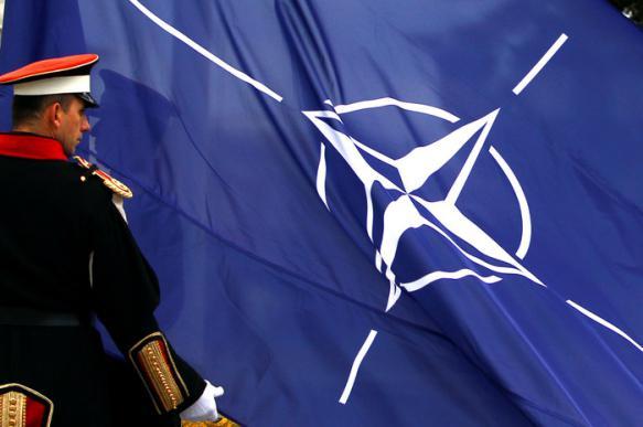 Эксперты НАТО допустили возможность войны с Россией
