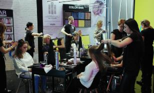 Вице-премьеру Удмуртии угрожают владельцы парикмахерских