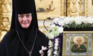 Настоятельницу московского монастыря обязали продать дорогой автомобиль