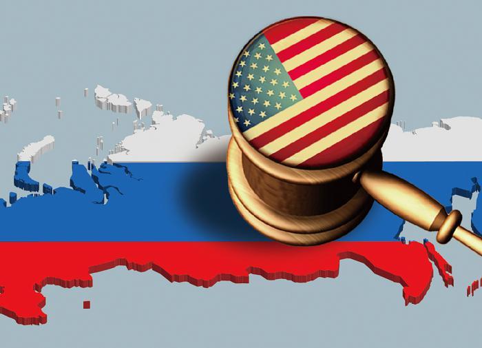 Die Welt: Россия неуязвима перед западными санкциями