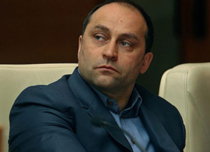В Госдуме предложили провести товарищеский матч Россия - Украина