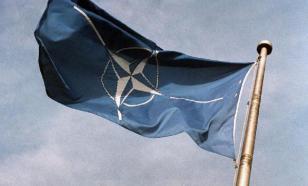 РОССИЙСКАЯ ЭЛИТА КРАЙНЕ ОТРИЦАТЕЛЬНО ОТНОСИТСЯ К ВСТУПЛЕНИЮ В НАТО СТРАН ЦЕНТРАЛЬНОЙ И ВОСТОЧНОЙ ЕВРОПЫ