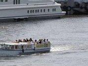 Эксплуатация почти 50 судов приостановлена в Поволжье