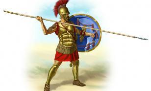 Мельница мифов: гладиаторы не были рабами