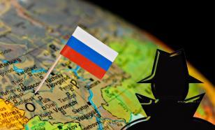 Washington Post: россиян в США скоро будут казнить за национальность?