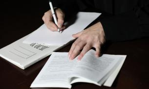 ФАС возбудила дело в отношении трех крупнейших сервисов по поиску работы