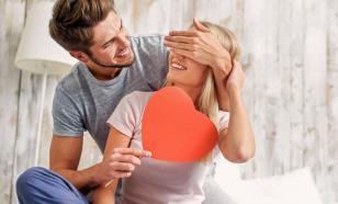 Любовь на расстоянии во время пандемии: как поддерживать отношения?