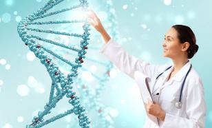 Учёные России и Белоруссии разработали систему ДНК-идентификации