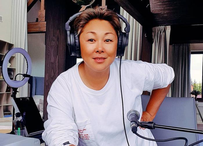 Анита Цой рассказала о пугающих последствиях COVID-19