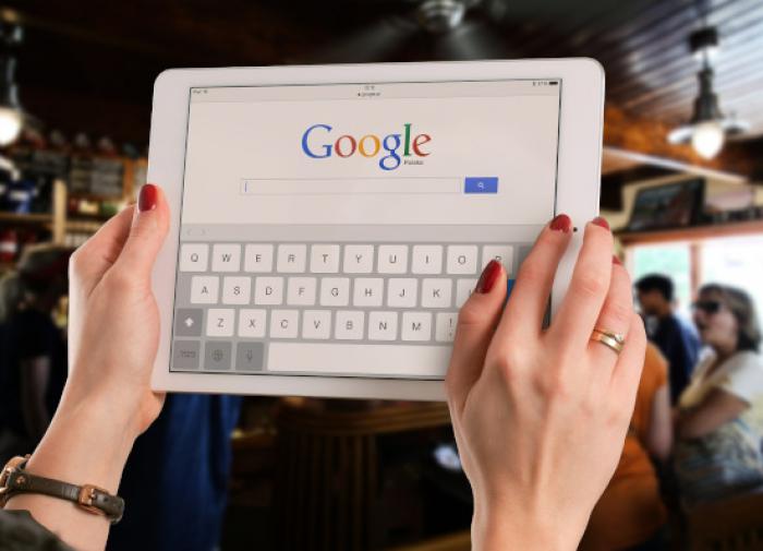 Google грозит перестать удалять из поиска запрещённые в РФ материалы