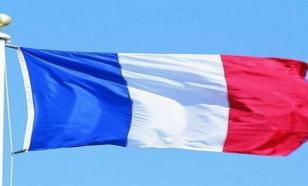 В Минобороны Франции пожаловались на отсутствие диалога в НАТО