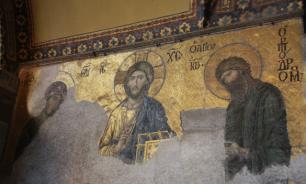 Иисус в Исламе: не Бог, но Пророк