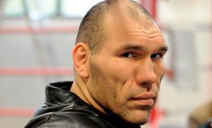 Николай Валуев: Нокаутированным боксерам запрещено напиваться