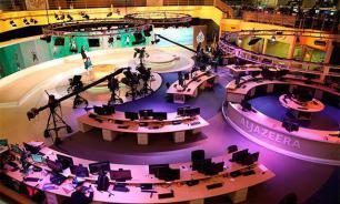 """Почему Израиль закрывает корпункт телеканала """"Аль-Джазира"""""""