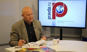 Андрей ФУРСОВ: в Восточной Европе всегда будут смотреть в сторону сильного
