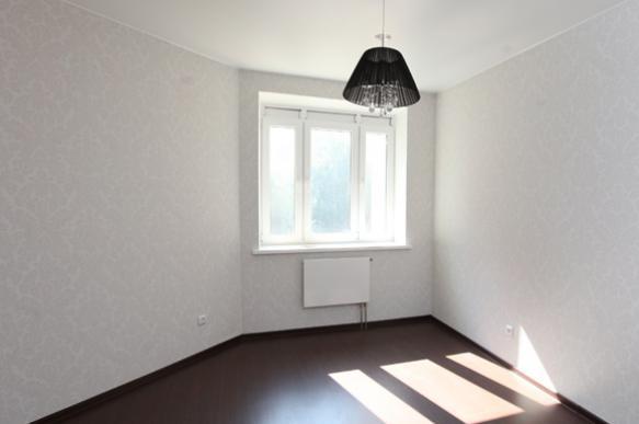 Как продать долю в квартире?