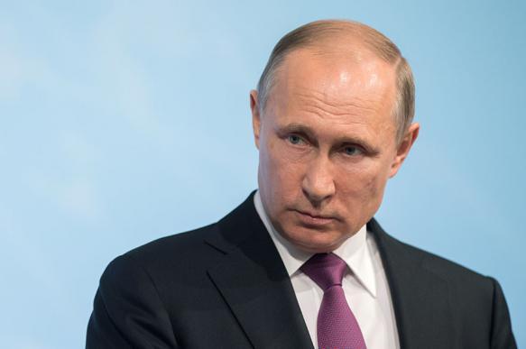 Путин посоветовал губернаторам быть ближе к людям