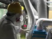 """Из """"Фукусимы"""" в океан утекает зараженная вода."""
