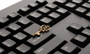 Скрытая угроза: три нерушимых правила онлайн-знакомств