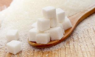Исследование: сахар вызывает  воспалительные заболевания кишечника
