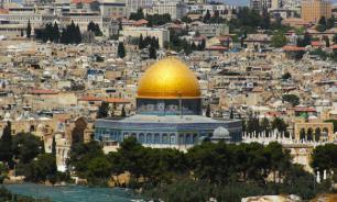В 2019 году Иерусалим стал самым привлекательным городом для туристов