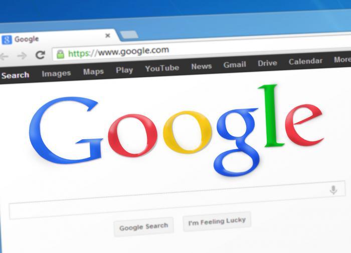 """""""Ростелеком"""" предложил заблокировать публичные серверы Google"""