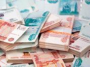 """Богатые заплачут от """"патриотического"""" налога?"""