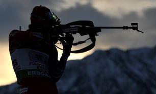 Российская сборная взяла первое место в общекомандном зачете на ЧЕ в Польше