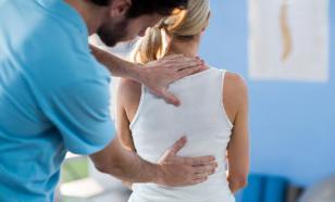 Боли в спине: причины, симптомы, варианты лечения