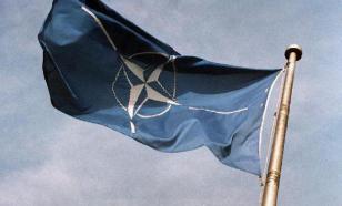 НАТО хочет вернуться в Ирак