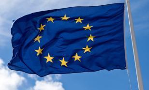 Европа останется закрытой для россиян до конца лета