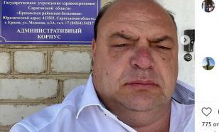Олег Костин прокомментировал запрет заниматься сексом после вакцинации