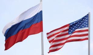 Алексей ФЕНЕНКО — о будущем отношений США и России