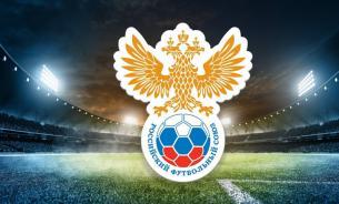 Самые смешные моменты из жизни сборной России по футболу. Видео