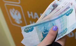 Цены на услуги ХЖК в России с 2017-го по 2018 год выросли на 5,3%