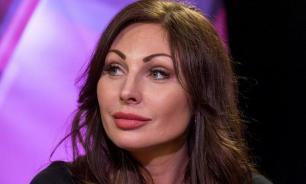 Бочкарева назвала ложью сообщения о ее задержании с кокаином