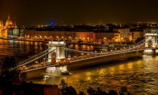 В Венгрии объявил о банкротстве туроператор Robinson Tours