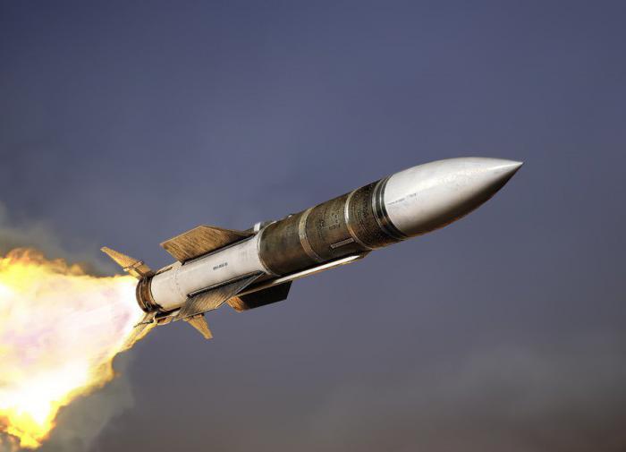 Ядерные арсеналы РФ и США ничто не ограничит?