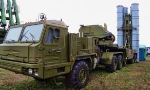 Украинские военные экстренно развернули в Донбассе комплексы С-300В1