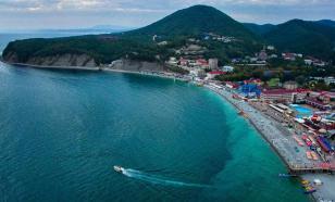 Эксперт по туризму: в индустрии гостеприимства соблюдают все требования Роспотребнадзора