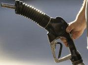 Россия перегонит всех по стоимости бензина