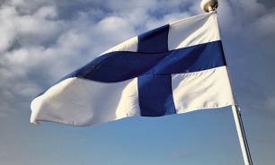Безопасность превыше всего: Президенты России и Финляндии обсудили ситуацию с Балтийским морем